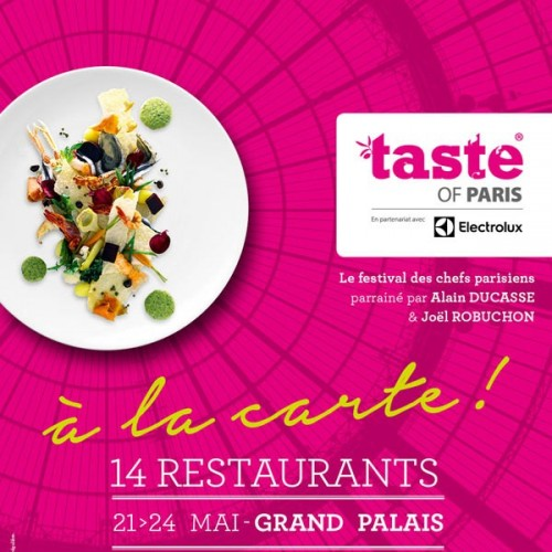 salon-taste-of-paris-2015