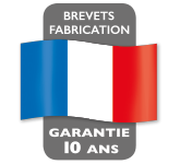 picto-fabrication-francaise-v2