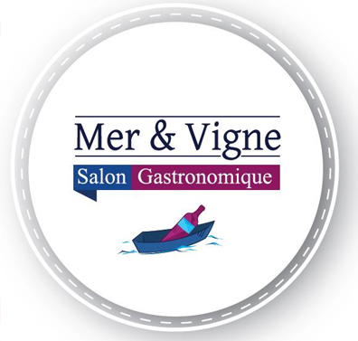 Salon gastronomique mer vigne 2016 paris 12e l for Salon bio paris 2016