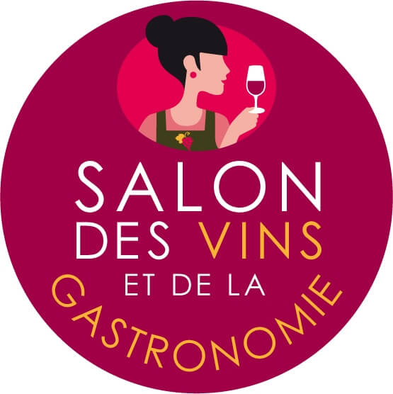 24e salon des vins et de la gastronomie vannes l for Salon de la photo 2016