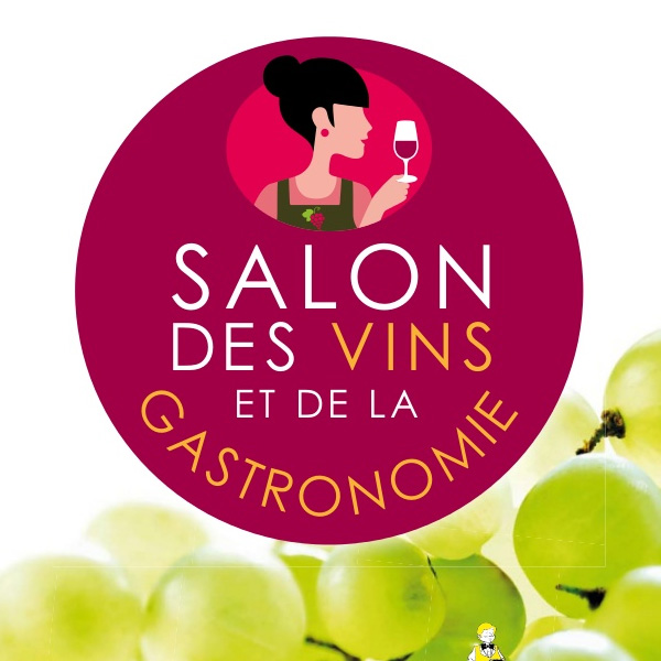 22e salon des vins et de la gastronomie de quimper l 39 omnicuiseur vitalit. Black Bedroom Furniture Sets. Home Design Ideas