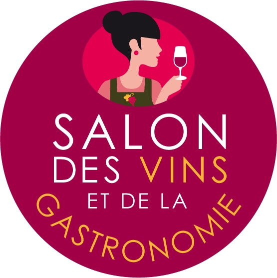 Salon des vins et de la gastronomie 2016 chartres l for Salon de la photo 2016