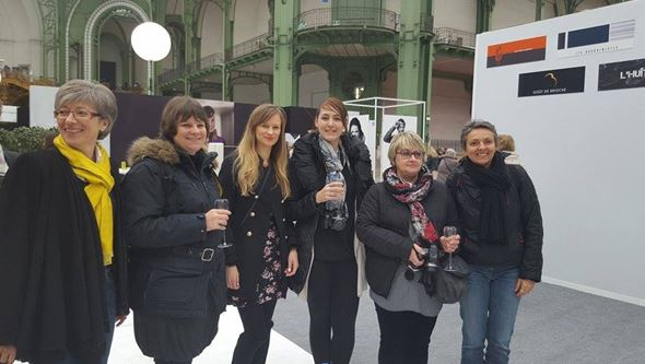 equipe-omnicuiseur-blogueurs
