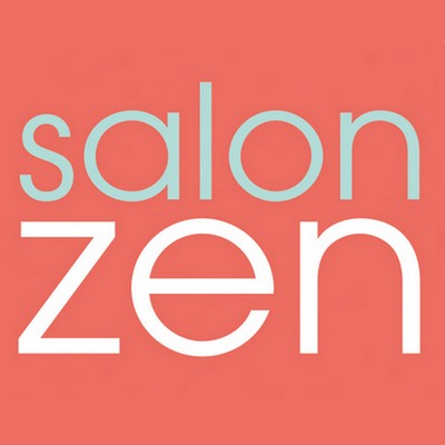 Salon zen 2016 paris 17e l 39 omnicuiseur vitalit for Salon bio paris 2016
