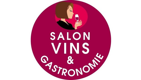11e salon des vins et de la gastronomie 2016 saint brieuc l 39 omnicuiseur vitalit. Black Bedroom Furniture Sets. Home Design Ideas