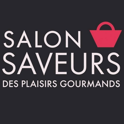 Salons archive l 39 omnicuiseur vitalit for Salon des saveurs paris