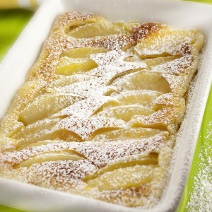 clafoutis-pommes-omnicuiseur
