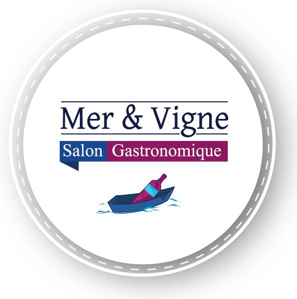 salon mer et vigne de printemps la tour de salvagny l