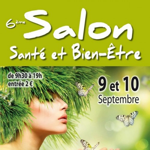 Salons archive l 39 omnicuiseur vitalit for Salon bien etre marseille