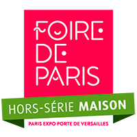 foire de paris hors s rie maison paris 15e l. Black Bedroom Furniture Sets. Home Design Ideas