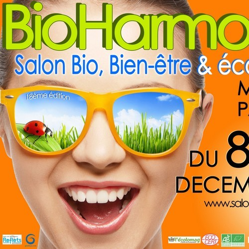 Salons archive l 39 omnicuiseur vitalit for Salon bio toulouse